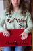 The Red Velvet Box by Christine Keleny