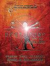 The Pretender-Saving Luke by Steven Long Mitchell