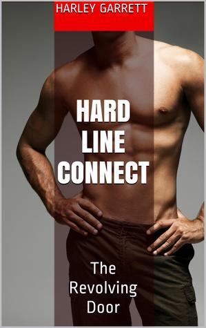Hard Line Connect