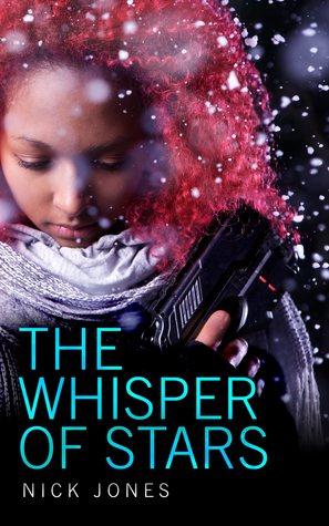 The Whisper of Stars(Hibernation 1)