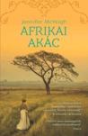 Afrikai akác by Jennifer McVeigh