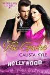 The Game(Wagered Hearts, #3)