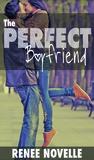 The Perfect Boyfriend (Boyfriend #2)