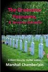 The Gruesome Foursome: A Terrorist Scenario
