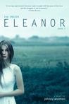 Eleanor (The Unseen, #1)