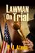 Lawman on Trial