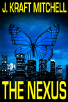 The Nexus (The Nexus, #1)