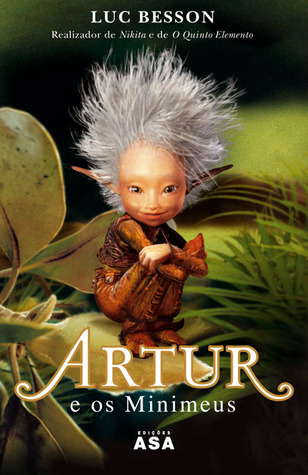 arthur and the invisibles movie free download