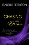 Chasing the Dream (Dream, #3)