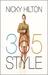 365 Style