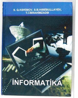 İnformatika