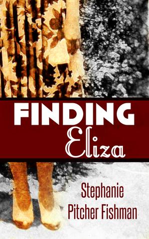 Finding Eliza