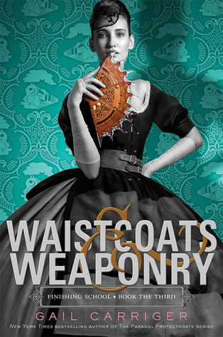 Image result for waistcoats and weaponry