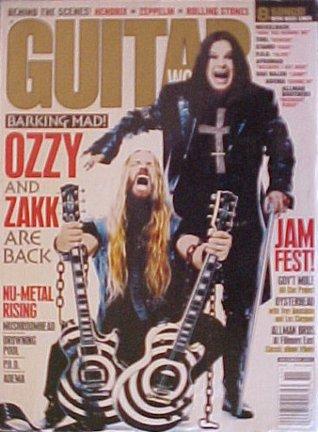 guitar-world-magazine-ozzy-zakk-november-2001-vol-21-no-11