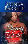 Going Solo (New Song Series: Book 1)