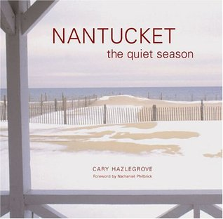 Nantucket: The Quite Season