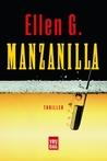 Manzanilla (Wolfgang #4)