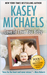 Love To Love You Baby (Trehan Brothers, #1) by Kasey Michaels