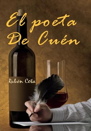 El poeta De Cuén
