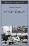 Ritratti italiani