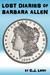 Lost Diaries of Barbara Allen