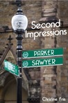 Download Second Impressions