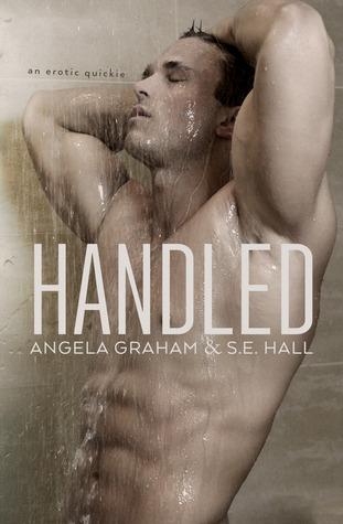 Handled (Handled, #1)