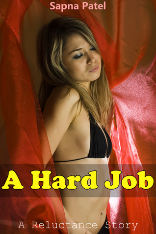 A Hard Job-A Reluctance Story