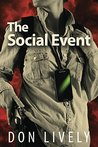 The Social Event by Don Lively