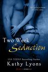 Two Week Seduction (Secret Desires, #3)