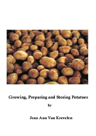 growing-preparing-and-preserving-potatoes-garden-shorts-vegetable-series