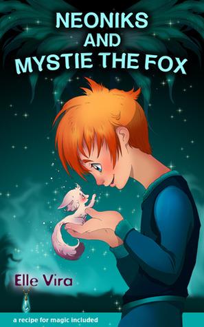 neoniks-and-mystie-the-fox-neoniks-1
