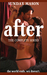 After: The Complete Series