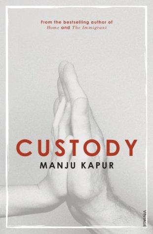 By pdf kapur custody manju