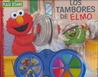 Los Tambores de Elmo by Publications International ...