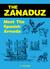 The Zanaduz Meet The Spanis...