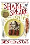 Shakespeare on To...