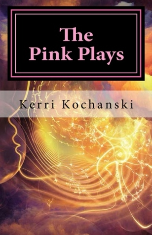 The Pink Plays