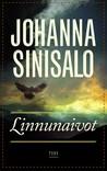 Linnunaivot by Johanna Sinisalo