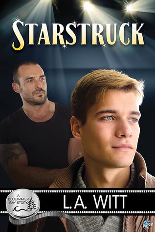 Starstruck (Bluewater Bay, #1)