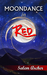 Moondance in Red (Moondance Trilogy #1)