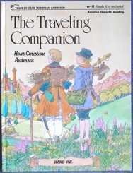 The Traveling Companion