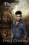 Duplicity (The Transformed, #5)