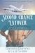 Second Chance Layover: Volu...