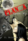 Plan A by S. Briones Lim