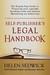 Self-Publisher's Legal Handbook by Helen Sedwick