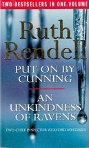 Put On By Cunning / An Unkindness Of Ravens
