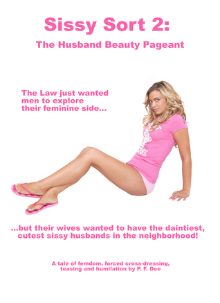 sissy-sort-2-the-husband-beauty-pageant