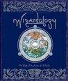 Wizardology (Ologies, #3)