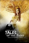 Tales of the Fair...